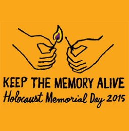 Holocaust Day logo 2015jpg