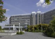 Koblenz, Bundesarchiv