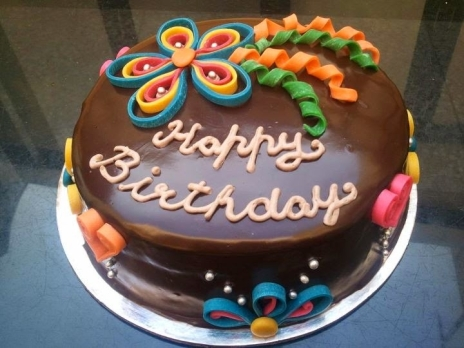 happy-birthday-cake-design-1