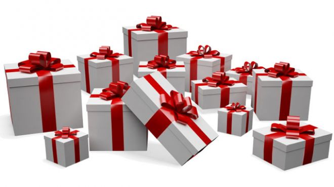 Holiday-Christmas-Gifts-Red.jpg